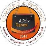 Commerce-de-proximite4